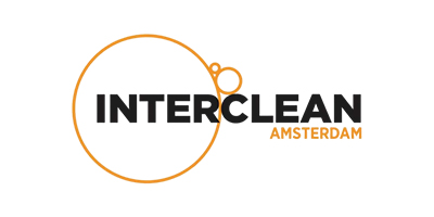 Logo-Interclean