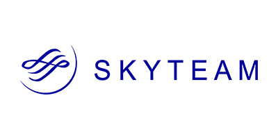 Logo-sKYTEAM