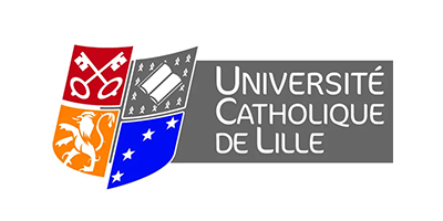 Logo-université-Lille